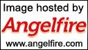 http://sweetsview.angelfire.com/01012015001.jpg